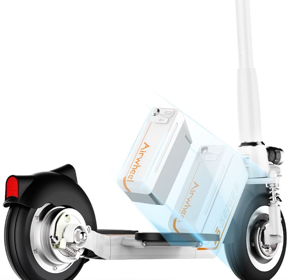 airwheel_z5
